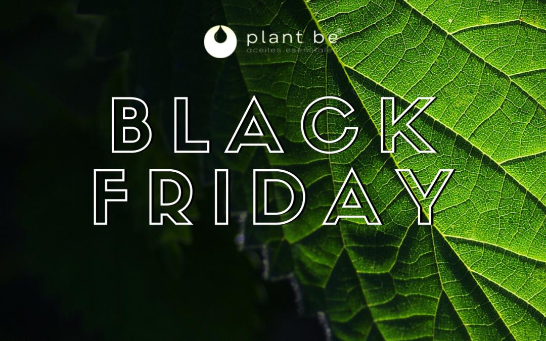 Black Friday ¿qué sabes de este masivo fenómeno de descuentos?
