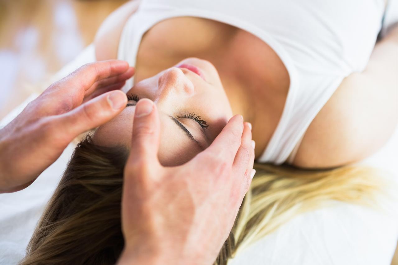 Mejora tus sesiones de Reiki con Aromaterapia