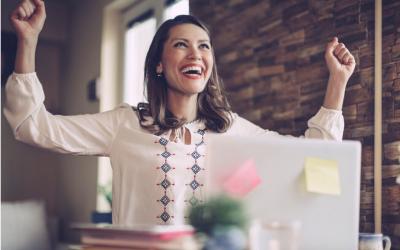 Supera la cuesta de Enero… ¡con tus Aceites Esenciales!