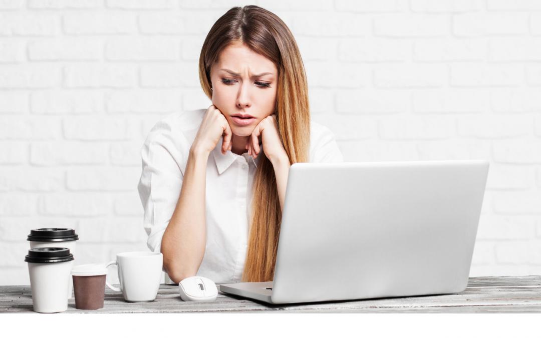 5 Consejos para Combatir el Estrés